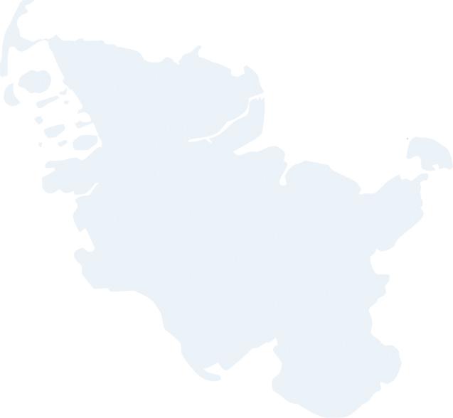 SASK-Karte